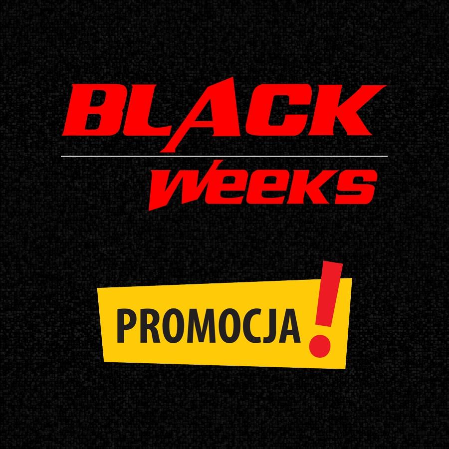 blackweeks